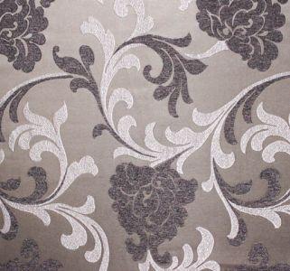 Материал: Фуга (Fuga), Цвет: lilac