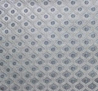 Материал: Фуга (Fuga), Цвет: romb_silver
