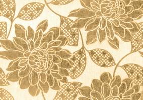 Материал: Жаклин (Gaklin), Цвет: Gold