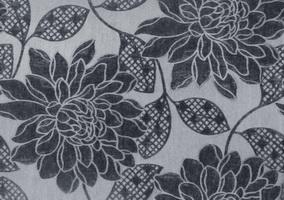 Материал: Жаклин (Gaklin), Цвет: Grey