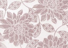 Материал: Жаклин (Gaklin), Цвет: Rose