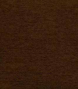 Материал: Галактика (Galaktika), Цвет: Brown