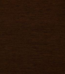 Материал: Галактика (Galaktika), Цвет: Chocolate