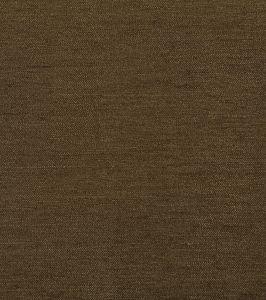 Материал: Галактика (Galaktika), Цвет: Coffee