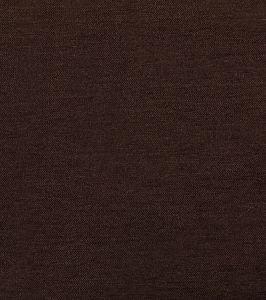 Материал: Галактика (Galaktika), Цвет: Dark_Lilac