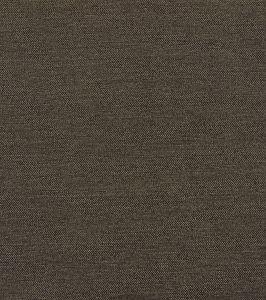 Материал: Галактика (Galaktika), Цвет: Grey
