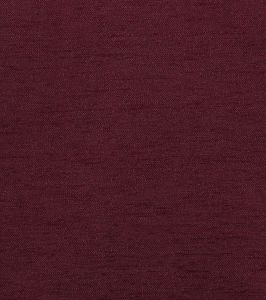 Материал: Галактика (Galaktika), Цвет: Lilac