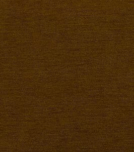 Материал: Галактика (Galaktika), Цвет: Olive