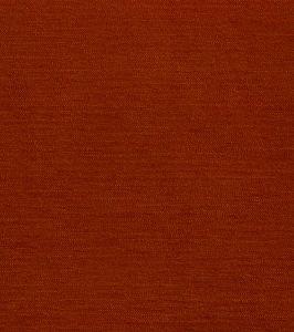 Материал: Галактика (Galaktika), Цвет: Orange