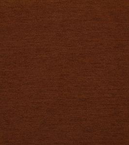 Материал: Галактика (Galaktika), Цвет: Terracota