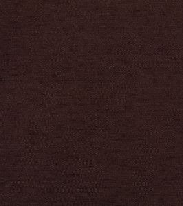 Материал: Галактика (Galaktika), Цвет: Violet