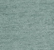 Материал: Галактика (Galaktika), Цвет: Aqwa-54