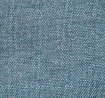 Материал: Галактика (Galaktika), Цвет: Blue-44