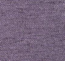 Материал: Галактика (Galaktika), Цвет: Dk-Lilac-10