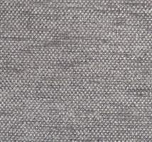 Материал: Галактика (Galaktika), Цвет: Grey-53