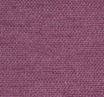 Материал: Галактика (Galaktika), Цвет: Lilac-88