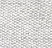 Материал: Галактика (Galaktika), Цвет: Lt-Grey-62