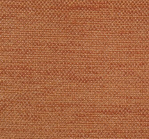 Материал: Галактика (Galaktika), Цвет: Orange-39