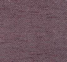 Материал: Галактика (Galaktika), Цвет: Violet-23
