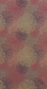 Материал: Женева (Geneva), Цвет: Lilac