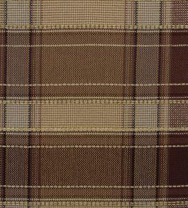 Материал: Гига (), Цвет: Brown
