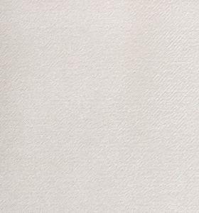 Материал: Индиго (Indigo), Цвет: almond