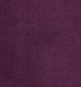 Материал: Индиго (Indigo), Цвет: ametist