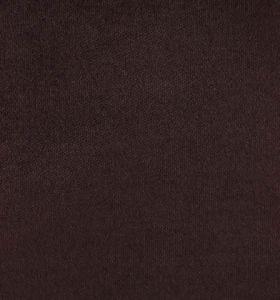 Материал: Индиго (Indigo), Цвет: bytter_shokolate