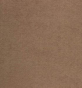 Материал: Индиго (Indigo), Цвет: camel