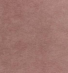 Материал: Индиго (Indigo), Цвет: cold_pink
