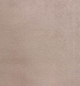 Материал: Индиго (Indigo), Цвет: desert_sand