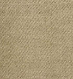 Материал: Индиго (Indigo), Цвет: pale_gold