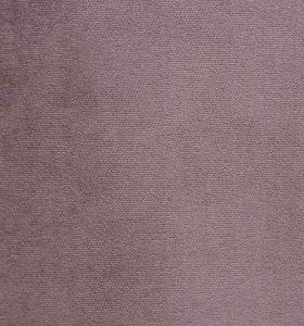 Материал: Индиго (Indigo), Цвет: rose