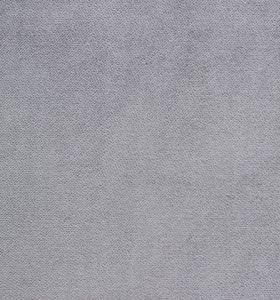 Материал: Индиго (Indigo), Цвет: silver
