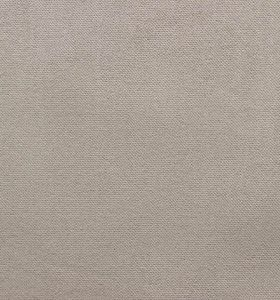 Материал: Индиго (Indigo), Цвет: stone
