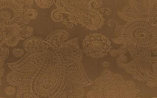 Материал: Карелия (), Цвет: Cacao_4