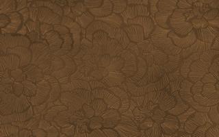 Материал: Карелия (), Цвет: Cacao_Flower