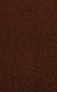 Материал: Карелия (), Цвет: Комбин_Cacao