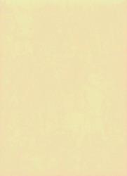 Материал: Кинг (), Цвет: 050
