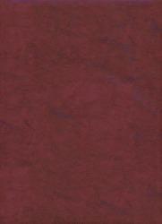 Материал: Кинг (), Цвет: 290