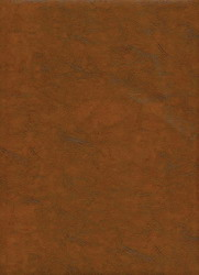 Материал: Кинг (), Цвет: 631
