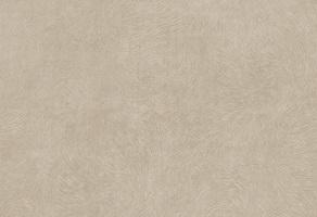 Материал: Колибри (Kolibri), Цвет: Beige