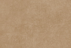 Материал: Колибри (Kolibri), Цвет: Brown