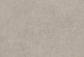 Материал: Колибри (Kolibri), Цвет: Capuchino