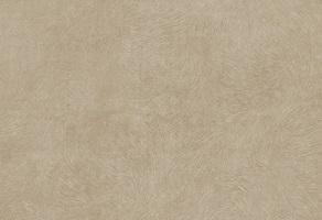 Материал: Колибри (Kolibri), Цвет: Caramel