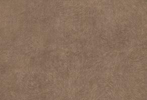 Материал: Колибри (Kolibri), Цвет: Choco