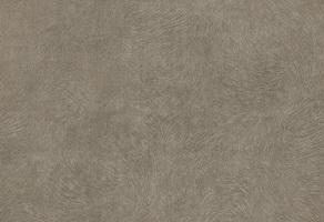Материал: Колибри (Kolibri), Цвет: Dk_Grey