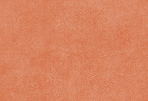 Материал: Колибри (Kolibri), Цвет: Terracotta