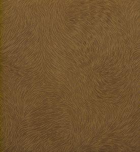 Материал: Колибри (Kolibri), Цвет: Coffee