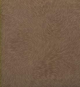 Материал: Колибри (Kolibri), Цвет: Grey
